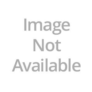 Kia Soul: Starter Description